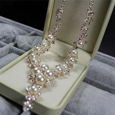 DIAMOND, Jewelry, Gifts, pearls