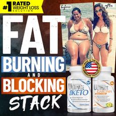 ketone, keto, fatburner, diet