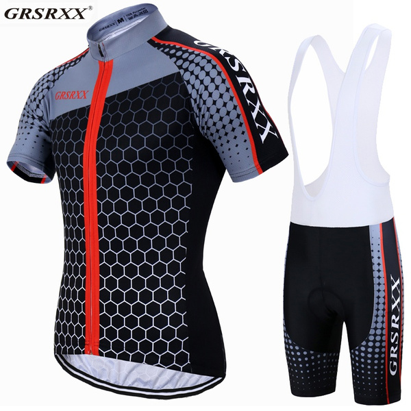 Fashion, Bicycle, Sports & Outdoors, Breathable