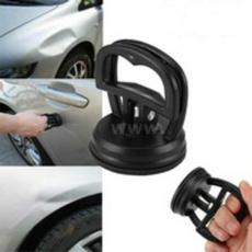 Mini, vacuumstrongsuctioncup, repairtool, Cars