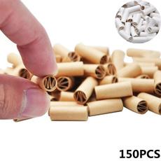 smokingcigarettepaper, cigarettespaper, Tool, cigarettesrolledtip