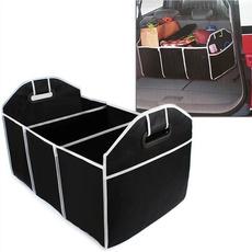 Toy, fodablecartrunkorganizer, trunkorganizer, homestoragebox