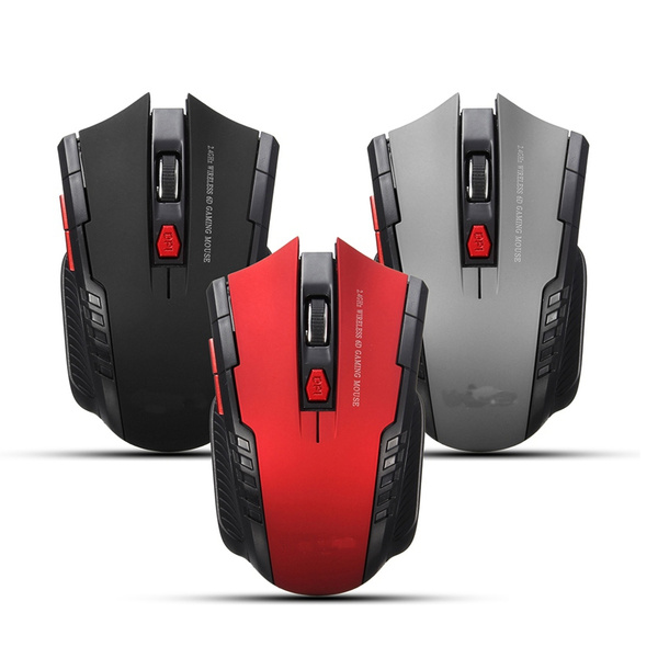 gaes, wirelessopticalmouse, Wireless Mouse, gamemouse