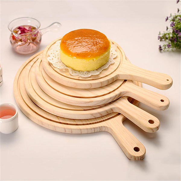 Wood, Wooden, choppingboard, pizzasolidwood