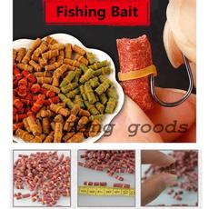 fishinglurebait, bait, fishingbait, grasscarpbait