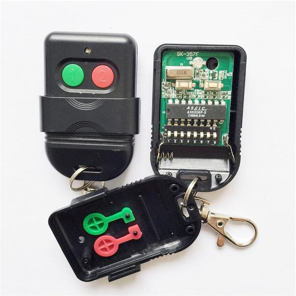 keychip, dial, Key Chain, Remote