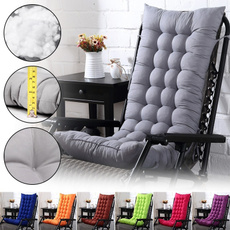 Fashion, Colorful, Sofas, homeampliving