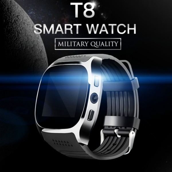 bluetoothsportsmartwatch, phonesmartwatch, m26, Watch