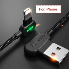 fastusbcable, Apple, Cable, Samsung