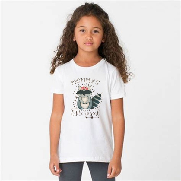 cute, Fashion, Cotton T Shirt, boho