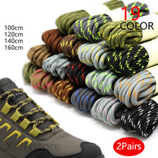 roundlace, Sneakers, Outdoor, Hiking