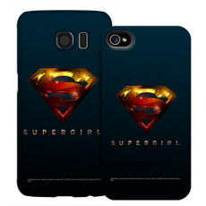 IPhone Accessories, Cell Phone Case, iphone 5, iphone