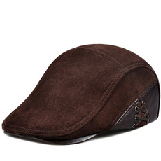 Fashion Accessory, casualhat, beretcap, Fitted