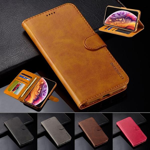 cardslotscase, casesampcover, Phone, iphonexscase