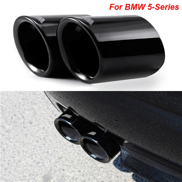 case, Tail, exhaustsystem, cartwintailpipe