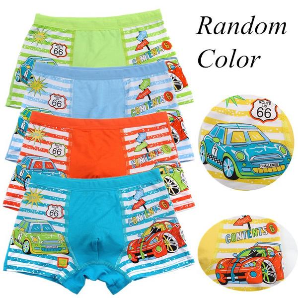 cute, Underwear, cartoonbrief, boysunderwear