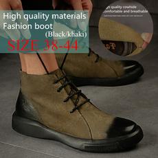 Fashion, Classics, Mens Boots, Mens Shoes