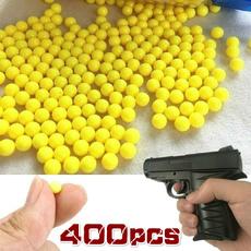 Plastic, bulletoftoygun, plasticbullet, Bullet