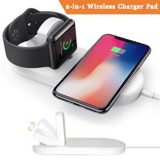 applecharger, iphonexwirelesscharger, appleiphonecharger, iphonewirelesscharger