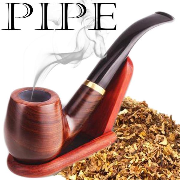woodenpipe, Fashion, Gifts, tobacco