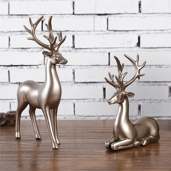 Home Supplies, Home & Office, Christmas, Gifts