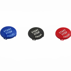 Decor, bmwbuttonsticker, Cars, button
