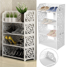 storagerack, shoeorganizer, Shoes Accessories, Shelf
