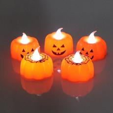 candlelantern, decoration, Design, led