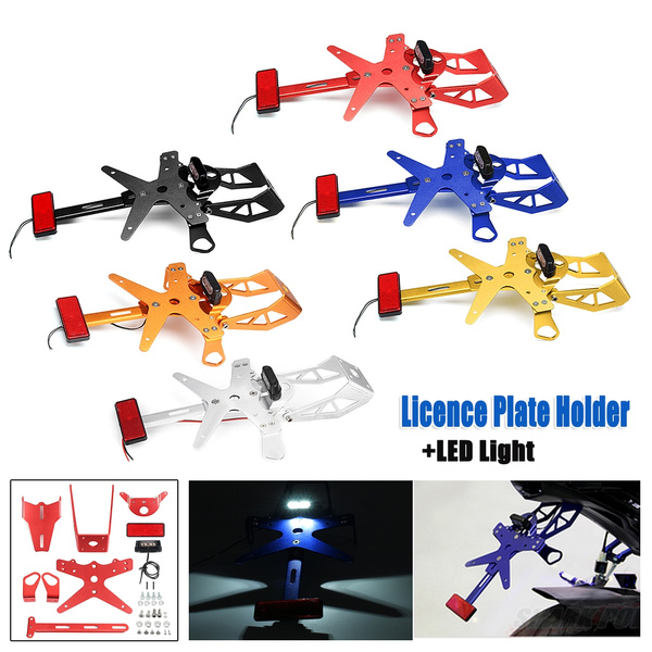motorcycleaccessorie, indicator, spare parts, led