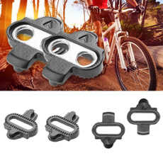 Set, Bicycle, Sports & Outdoors, for