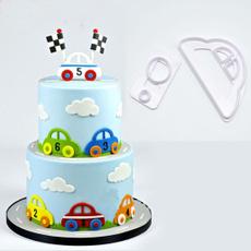 Baking, Cars, Tool, decoration