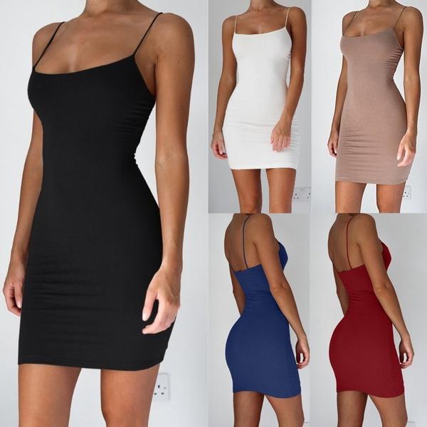 Mini, Fashion, sundress, Dress