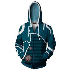 3D hoodies, Casual Hoodie, jacebelerenhoodie, jacebelerensweatshirt