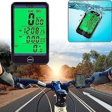 bicyclespeedometer, Bicycle, bycicle, Sports & Outdoors