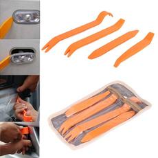 Plastic, replacer, Door, vehicleaccessorie
