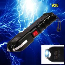 Flashlight, torchlight, electricshockflashlight, stungunflashlight