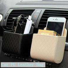 case, busphohebag, carmobilephonebag, Mobile