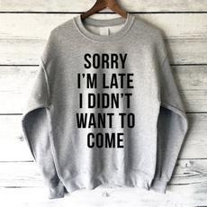 Crewneck Sweatshirt, cute, wintersweatshirt, Shirt