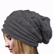 Beanie, casualhat, women hats, woolcap