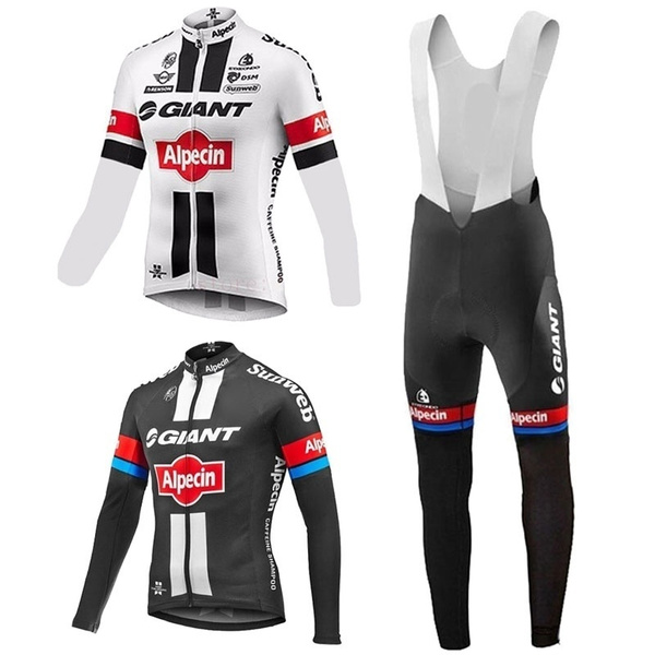 giant, Cycling, Long Sleeve, sportsampoutdoor