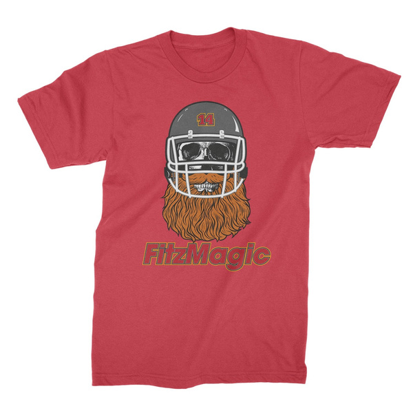 T Shirts, Fashion, Shirt, fitzmagic