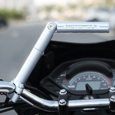 motorcycleaccessorie, xgripmount, motorcyclephonemount, phone holder