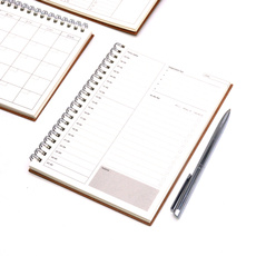 sketchbook, kraft, vintagecovernotebook, diarynotebook