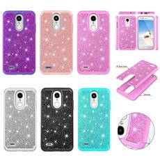 case, Bling, Glitter, lgk82018casecover