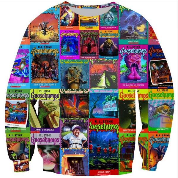 3dprintsweatshirt, unisexsweatshirt, Spring, New arrival