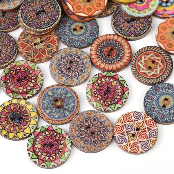 sewingknittingsupplie, buttonspin, Vintage, decorativebutton