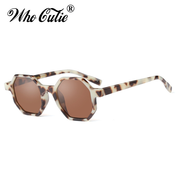 Fashion Accessory, Fashion Sunglasses, Fashion, polygonalsunglasse