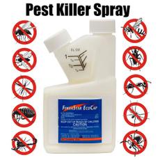 bugskillerspray, antamproach, Pest Control, Gardening Supplies