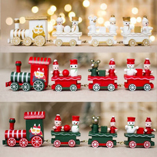 Toy, Christmas, Gifts, Children's Toys