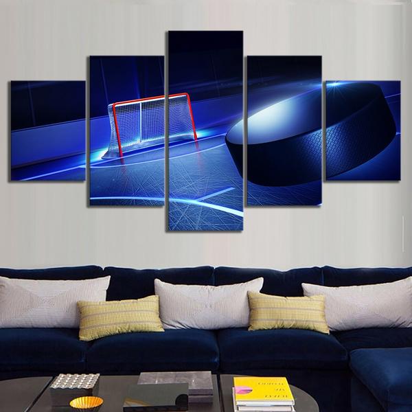 Decor, Wall Art, Home Decor, decoration oil painting